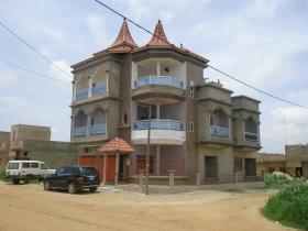 chateau11